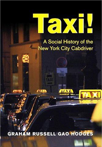taxia-social-history-book-o