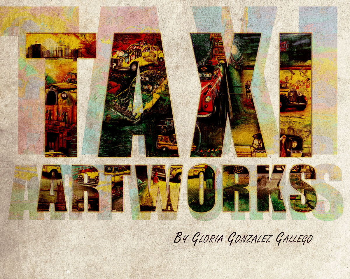 taxi-artworks-cover
